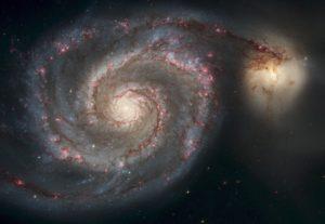 Programa de Intruducción a la Astronomía